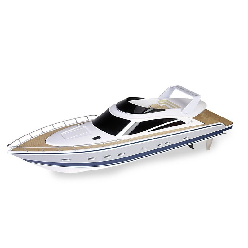 Motoryacht OBL Brushless RTR