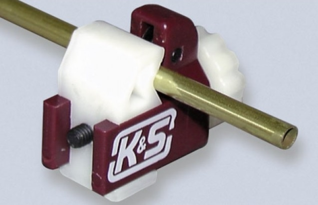 K&S Rohrschneider