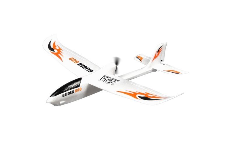 FUN 2 FLY Glider 600