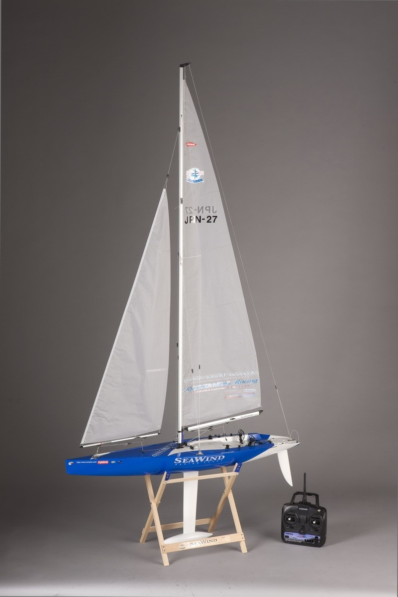 Seawind Readyset