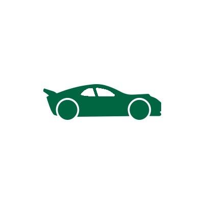 Fahrzeuge+Zubehör