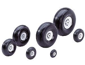 Reifen/Räder