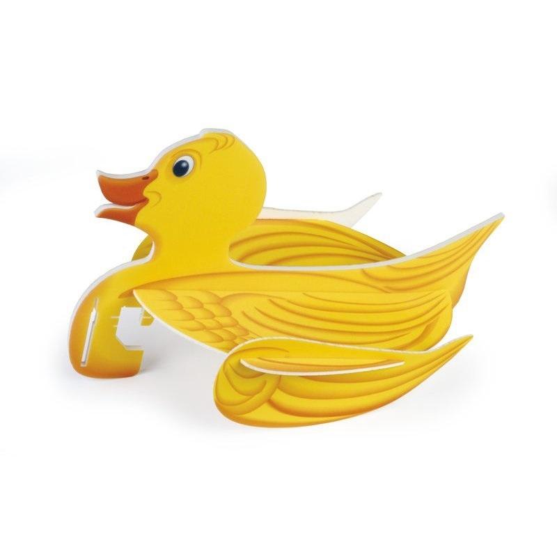 Vector Duck
