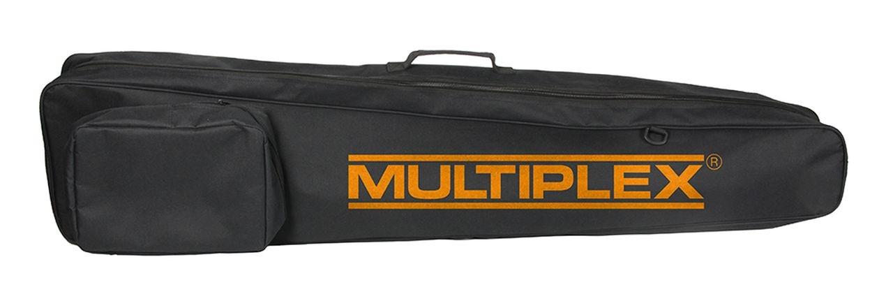 MULTIPLEX Modelltasche Segler