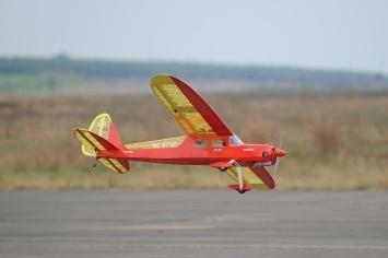 Phoenix Rainbow 2000 - 2,0m Spannweite