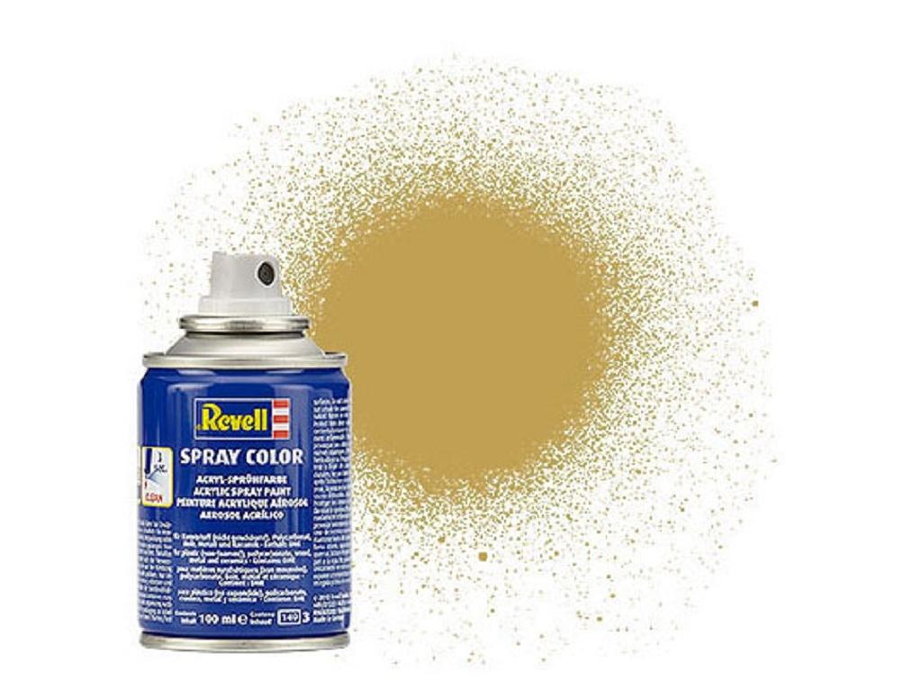 Spray sand, matt