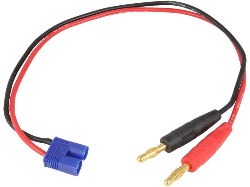 Ladekabel EC-3