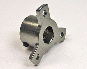 Motorhalterung 8mm