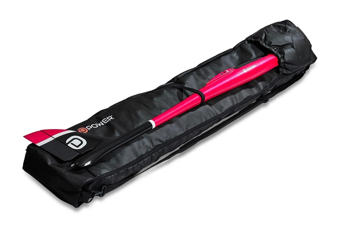 Rucksack für Segelflumodelle 175 cm